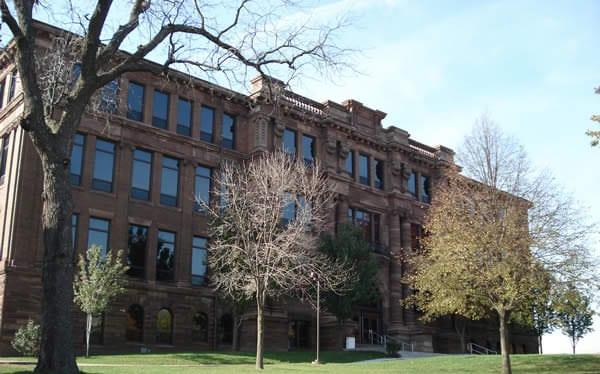 davenportcentralhighschool