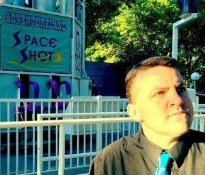 rick space shot
