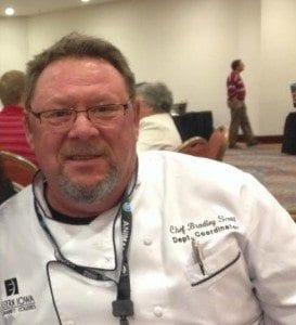 chef bradley scott (2)