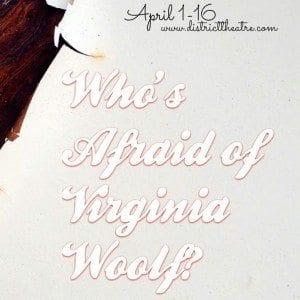 virginia woolf pic