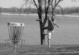 casas golfing