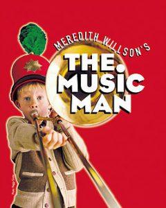 circa music man