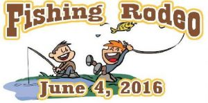fishing rodeo pic