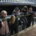 Baseball Project Slides Into Codfish Hollow On Friday