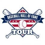 Baseball Hall of Fame Exhibit Is A Home Run