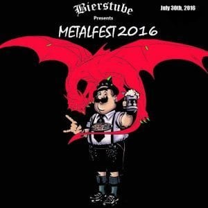 qc metal fest