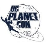 Planet Comic And Arts Convention A Superman-Sized Hit