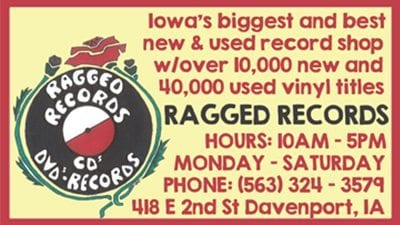 RaggedRecords1
