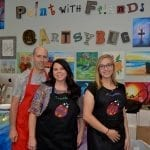 ArtsyBug And More On Events Tap For Downtown Moline
