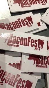 baconfest pic