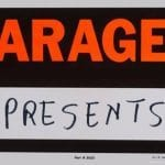 The Hype Is Real About Garage 3