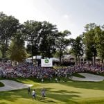 John Deere Classic Tees Up At TPC Deere Run This Week