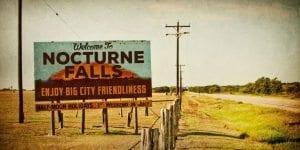 nocturne falls pic