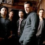 River Roots / Ribfest Rocking LeClaire Park This Weekend