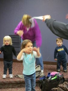 rock island library play and grow