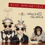 springfield album