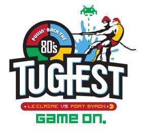 tugfest logo