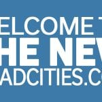 Welcome To The New QuadCities.com!