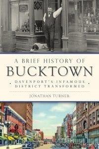 bucktowncover