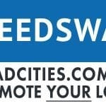 Who Needs Walmart? QuadCities.com Looking To Promote YOUR Local Business
