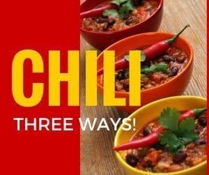 chili-three-ways-pic