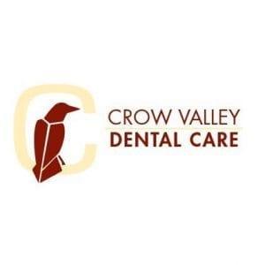 crow-valley-dental-logo