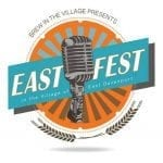 East Fest Sets Compass Back To Village For Food, Music And Fun