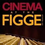 Ford Photography Film Fest Lighting Up Figge In September