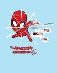 superhero-5k