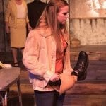 QC Theater Workshop Delivers Creepy Fall Treat In 'Buried Child'