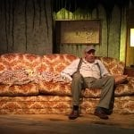 'Buried Child' Is A Shocking Dramatic Thriller