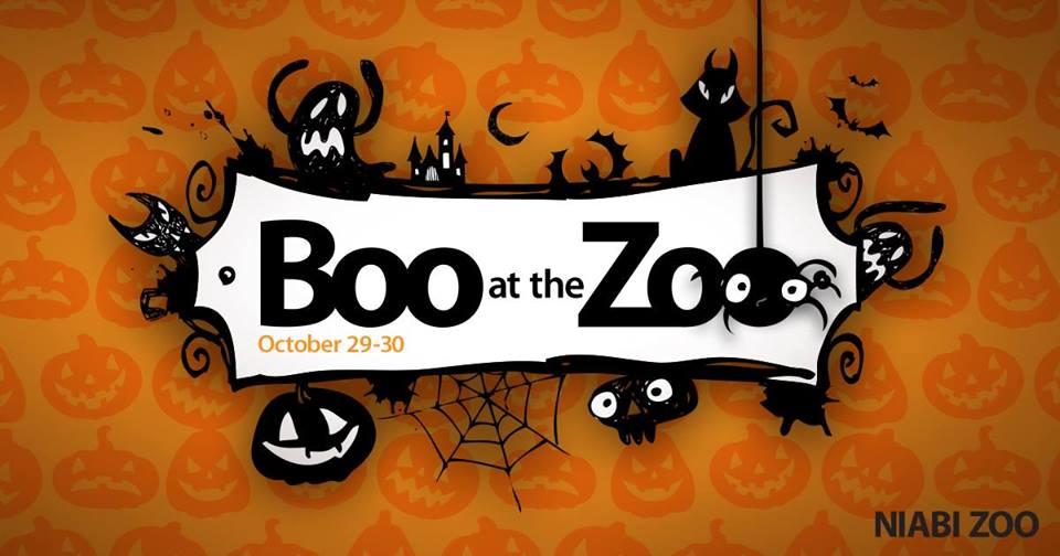 boo-zoo