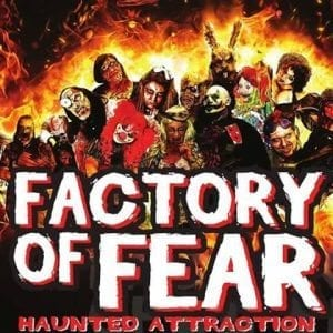 factory-of-fear-pic
