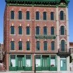 Quad Cities German American Heritage Center