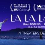 la-la-land Chicago Film Fest - Quad Cities