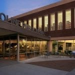 Moline Public Library Chock Full Of October Events