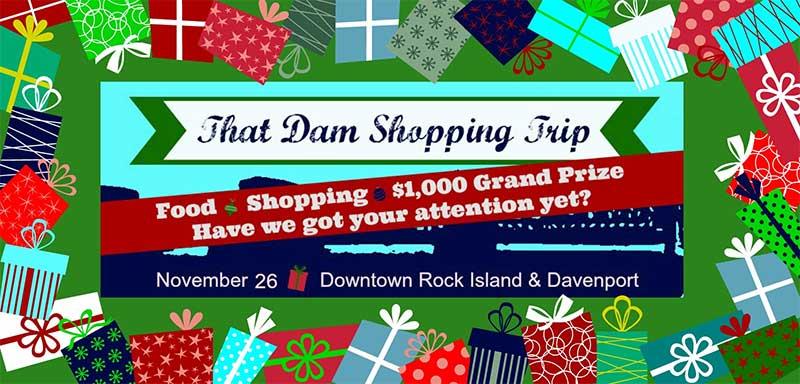 dam-shopping-trip