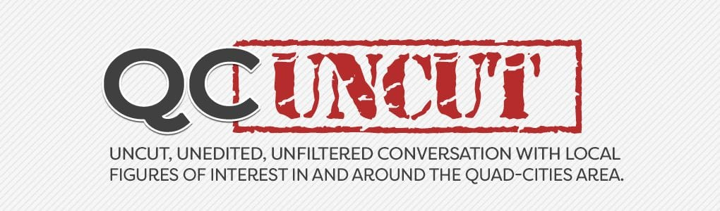 QC Uncut