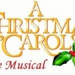 Music Guild's 'Christmas Carol' A Great Echo Of A Holiday Classic