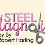 Playcrafters' 'Steel Magnolias' Is Sweet And Strong