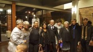 Black Box Theater Opening Headlines Moline Centre Events