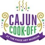 Let The Good Times Roll At Cajun Cook-Off!