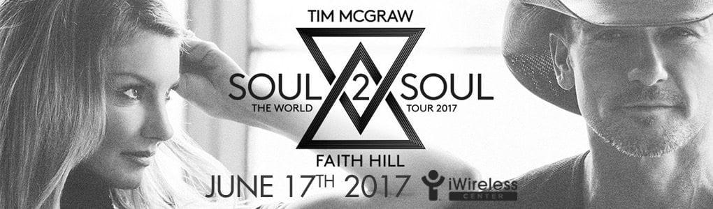 iWireless – Soul 2 Soul (Home Page)