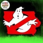 Who You Gonna Call This Weekend?