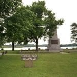 Go Back To 1812 This Weekend At Karpeles Museum