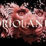 Coriolanus Is A Must-See!