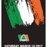 Plenty Of Fun In The Q-C Over St. Patrick's Day!