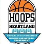 Hot Hoops Action at I-Wi This Weekend