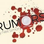 The 'Rumors' Are True: This Show Is Hilarious