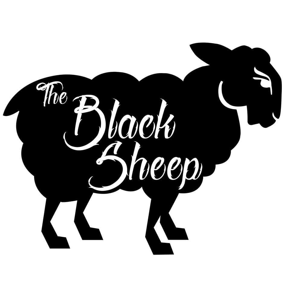 Iowa Gas Prices >> We Baa Baa Baa-lieve in The Black Sheep!   Quad Cities